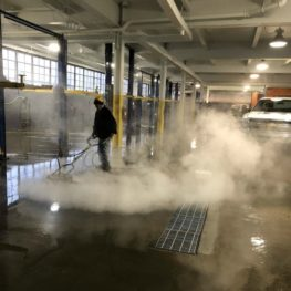 commercial cleaning service (1)