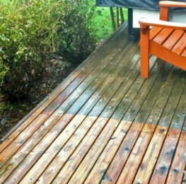 deck cleaning service (1)