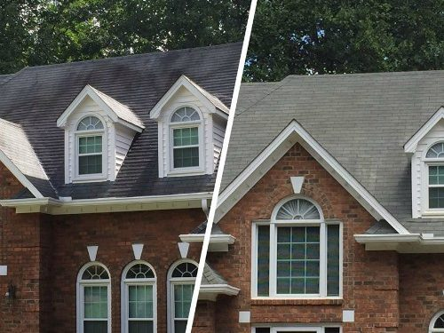 roof cleaning service (1)